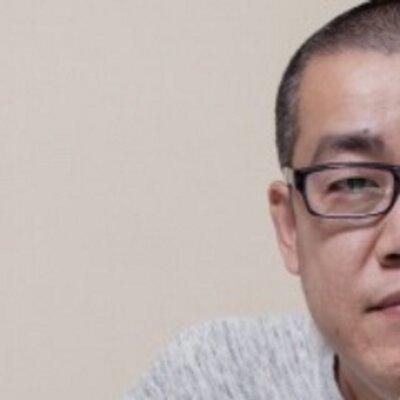 李笑来 | Social Profile