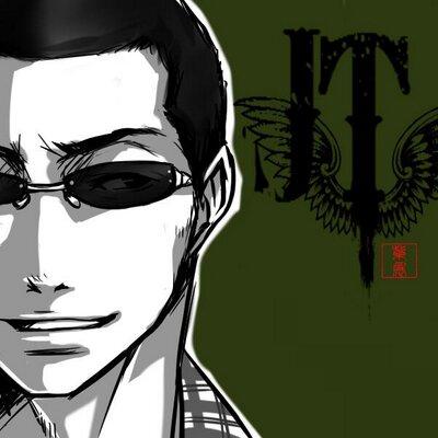 JT | Social Profile
