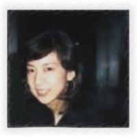 ☻Jae-eun | Social Profile