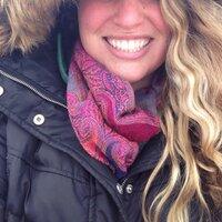AmandaFisler | Social Profile