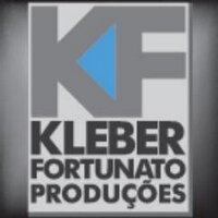 Kleber Fortunato | Social Profile
