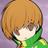 ゆきまる yukimaru005 のプロフィール画像