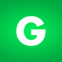 Photo of glogster's Twitter profile avatar