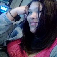 Shamara Smith | Social Profile