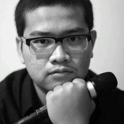 Gigih Yanotama | Social Profile