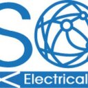 Sollas Electrical (@00Sollas00) Twitter