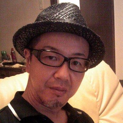 戸田勝尋 | Social Profile