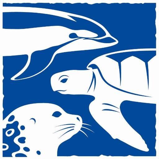 Nat'l MarineLife Ctr Social Profile