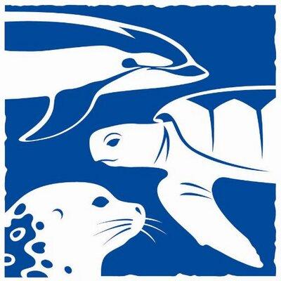 Nat'l MarineLife Ctr | Social Profile