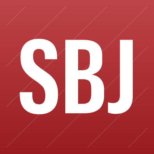 Sac Business Journal Social Profile