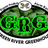 Visit @GRGreenhouse on Twitter