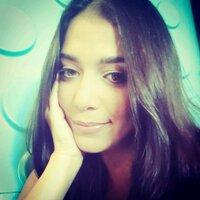 gazzy parman | Social Profile