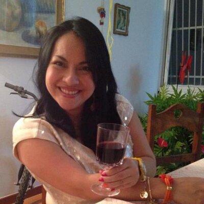Lilian H Rodríguez C