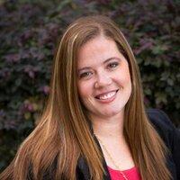 Maggie Taylor | Social Profile
