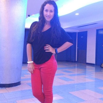 Mariham Panzarelli♥ | Social Profile