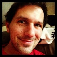 Brendan MMcG | Social Profile