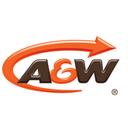 Photo of AWCanada's Twitter profile avatar