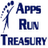 Apps Run Treasury