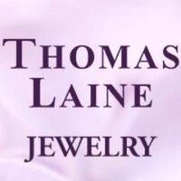 Thomas Laine | Social Profile
