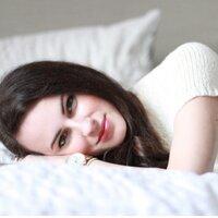 Megan Graham   Social Profile