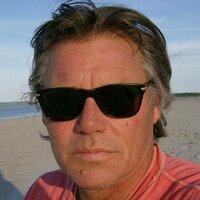 Steve Maniates | Social Profile