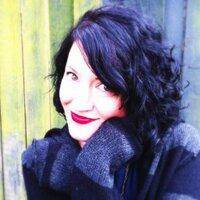Sodapopgirl | Social Profile