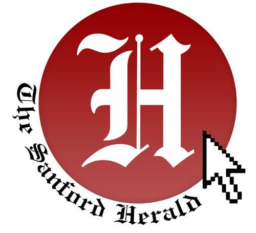 Sanford Herald Social Profile