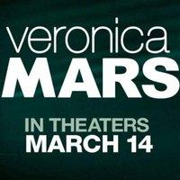 Veronica Mars Movie | Social Profile