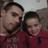 roberto_rmr11