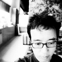 Jonas Yip | Social Profile