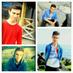 Fırat Özkan's Twitter Profile Picture