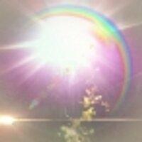 rv_○%bot | Social Profile
