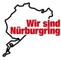 WsNuerburgring