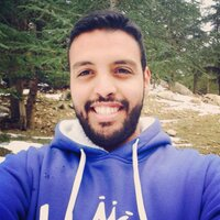 عبدالله الجيلاني | Social Profile