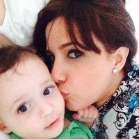 Silvia Callado   Social Profile
