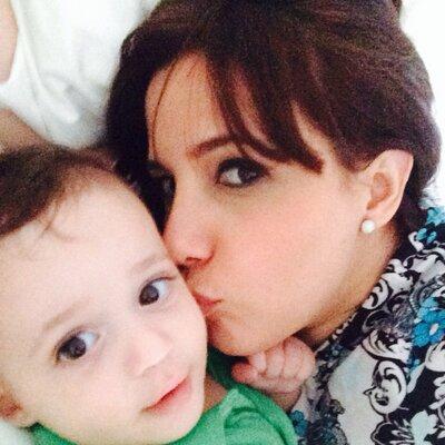 Silvia Callado | Social Profile