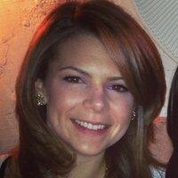 Lindsey Seal | Social Profile