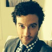 Andrew McClain | Social Profile