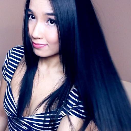 ♥ hanhie ♥ Social Profile
