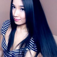 ♥ hanhie ♥ | Social Profile