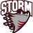Storm_City profile