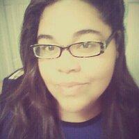 Jasmine Acevedo | Social Profile