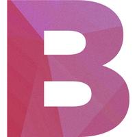 Beak Labs | Social Profile