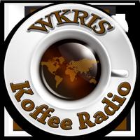 KoffeeRadio