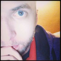 Andrew Cottrell | Social Profile