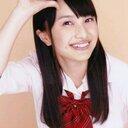 波樹(っ'ヮ'c) (@0116_namiki) Twitter