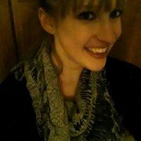 Elise | Social Profile