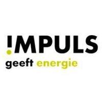 IMPULSenergie