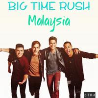 BigTimeRush Malaysia | Social Profile
