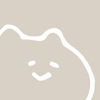 おおあめ | Social Profile